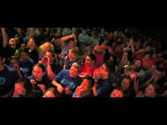 2015 Steubenville Youth Conference Promo Video - LIMITLESS - YouTube