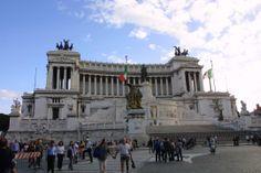 Rome | photographies Rome pictures, photos de Rome Italie libres de droits ...