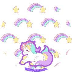 Candy Bar de Unicornios para Descargar e Imprimir Gratis | Todo Candy Bar Princess Peach, Printables, Bar, Fictional Characters, Free Printable, Birthday Invitations, Free Downloads, Unicorns, Entryway