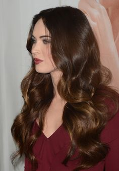 Megan Fox Photo - 'This is 40' Premiere