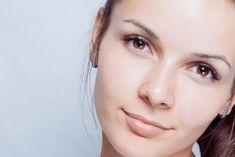 14 Tónicos Naturales para la Piel Grasa que te Encantará Descubrir | Mis Remedios
