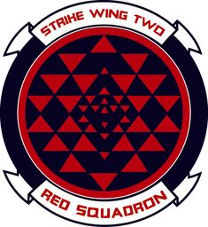 Old Meets New Red Squadron BSG by viperaviator on DeviantArt