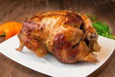 Peruvian Recipes, Wood Texture, Grilled Chicken, Grilling, Turkey, Meat, Food, Apps, Barbecued Chicken