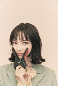 Komatsu Nana, The Heirs, Fashion Photo, Hot Girls, Hairstyle, Actresses, Lifestyle, Face, Model