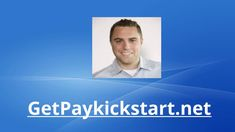 credit card tracker Paykickstart e-commerce marketing system can lift your sales online with knowledgeable and energetic affiliate program management forces. Click the link to learn more about Paykickstart Affiliate Management System. Bad Credit Credit Cards, Credit Card Hacks, Build Credit, Paying Off Credit Cards, Rewards Credit Cards, Best Credit Repair Companies, Credit Card Machine, Loans For Poor Credit, Rebuilding Credit