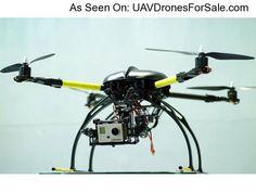 Xaircraft X650V4 X650 V4 UAV Quadrocopter, Amateur Video Camera Drone, Aerial Photography http://uavdronesforsale.com/index.php?page=item=67