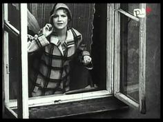 Każdemu wolno kochać (1933)