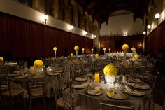 Eltham Palace & Gardens, London - Wedding Venue Hire   English Heritage