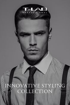WELLCOME INNOVATIVE STYLING COLLECTION (unisex professional concept) - for products please contact andrew.drewery@vtholding.com #styling #professionalhaircare #luxuryproducts
