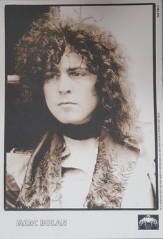 Electric Warrior, Lady Stardust, Marc Bolan, British Rock, First Crush, Vintage Music, The Godfather, Glam Rock, Pictures To Draw