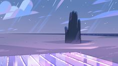 Steven Crewniverse Behind-The-Scenes Universe — A selection of Backgrounds from the Steven. Steven Universe Background, Cody Ko, Steven Univese, Episode Backgrounds, Universe Art, Animation Background, Matte Painting, Environment Design, Environmental Art