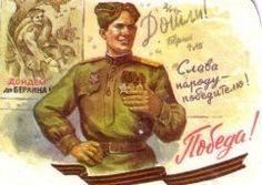 Источник: www.tverigrad.ru