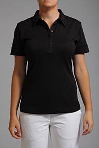Galvin Green Mandy golf shirt