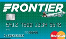 Frontier Airline Credit Card Benefits | FrontierMastercard Payment Best Airline Credit Cards, Rewards Credit Cards, Best Credit Cards, Best Flight Deals, Best Airlines, Good Credit Score, Travel Rewards, Visa Card, Credit Card Offers