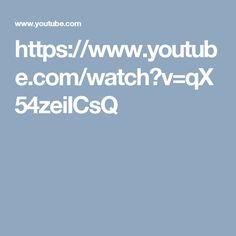 https://www.youtube.com/watch?v=qX54zeiICsQ