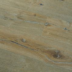 Search results for: 'deep brushed alpine oak grand plank engineered wood floor grand plank' Direct Wood Flooring, Engineered Wood Floors, Wooden Flooring, Plank, Deep, Doors, Wood Flooring, Hardwood Floors, Bulletin Boards