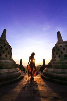 top-things-to-do-36-hours-in-yogyakarta-1