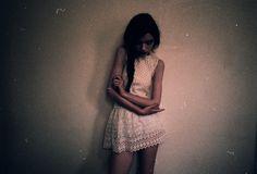 puberty photography - by saga sig