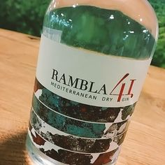 Finding The Best Travelling destination To Reduce Stress Dry Gin, Reduce Stress, Travel Destinations, Water Bottle, Good Things, Drinks, Road Trip Destinations, Drinking, Destinations