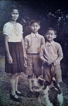 Our Beloved Kings King Phumipol, King Rama 9, King Of Kings, King Queen, King Thailand, Queen Sirikit, King Photo, Bhumibol Adulyadej, King Of My Heart