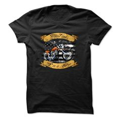Motorcycles t-shirt - I am biker, Order HERE ==> https://www.sunfrog.com/Automotive/I-am-biker.html?53624, Please tag & share with your friends who would love it , #superbowl #birthdaygifts #xmasgifts