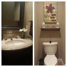 Indian Bathroom Design Glamorous Compact Bathroom Designs  This Would Be Perfect In My Small Decorating Inspiration