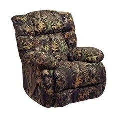 Superb 15 Best Catnapper Furniture Images Catnapper Furniture Pabps2019 Chair Design Images Pabps2019Com