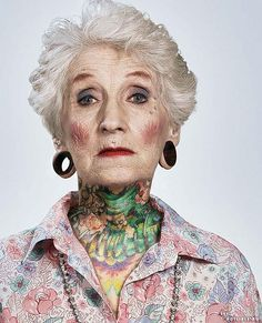 Рисунок: /stars/tattoo/16tattoo-elderly.jpg