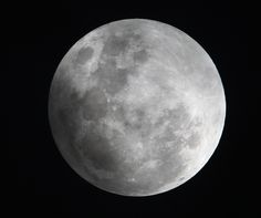 The casual skygazer shouldn't expect much of a spectacle from the back-to-back penumbral lunar eclipse and passage of Comet 45P.