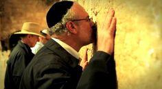 Jerusalem - Eye of the Universe by Dovid Jews And Gentiles, Simchat Torah, David Green, Gods Eye, New Man, My People, Jerusalem, Israel, Thats Not My