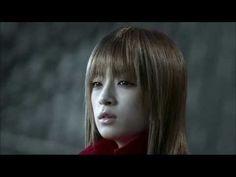 RAINBOW / 浜崎あゆみ - YouTube