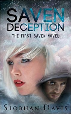Tome tender heat by lis lucassen book reviews pinterest tome tender saven deception by siobhan davis the saven serie fandeluxe Ebook collections