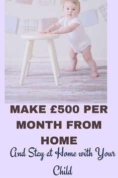 360 best work from home ideas for moms images on pinterest