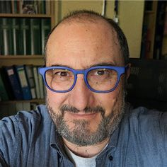 Pablo Martínez Segura: Google+