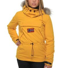 Vertical Limit, Kardashian Style, Winter Time, Hiking, Outdoors, Camping, Cosmetics, Hoodies, Coat