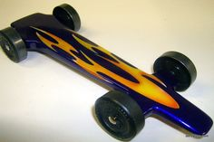 PINEWOOD DERBY IDEAS SEARCH RESULTS › POPULAR WOODWORKING PROJECTS