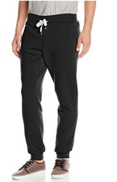 Southpole Men's Active Basic Jogger Fleece Pants,Black,X-Large SP active is an active sports line of Southpole Adjustable waist cord for comfort Ribbed ankle Big and Tall Available Business Casual Men, Men Casual, Best Joggers, Winter Outfits Men, Mens Sweatpants, Fashion Joggers, Fleece Pants, Mens Big And Tall, Big Men