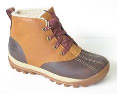 Bilderesultat for TIMBERLAND MT HAYES WATERPROOF CHUKKA BOOTS - WOMEN'S