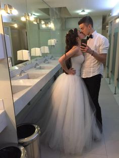 24 Ideas wedding couple dress romantic for 2019 Cute Relationship Goals, Cute Relationships, Marriage Relationship, Cute Couple Pictures, Love Couple, Perfect Couple, Couple Goals Cuddling, Cute Couples Goals, Sweet Couples