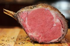Ultimate Prime Rib Guide
