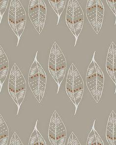 print & pattern: NEW - art gallery fabrics pt.1