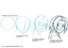 Saiba Como desenhar QUALQUER PERSONAGEM de anime  Gostaria de aprender á desenhar seus personagens favoritos ? Clique sobre a imagem e saiba mais.   #desenhar_personagens_anime  #midorya #boku_no_hero #cdz #cavaleiros_do_zodiaco #como_dese_cavaleiros #saint_seiya #mangá #desenharanime #desenhar_anime #desenhar_mangá #anime #estilo_mangá #como_desenhar_anime #mangá_tutorial #mangá_boy #mangá_quadrinhos   http://desenharanime.com