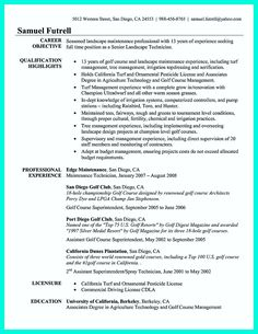 Social work resume examples social worker resume sample projects college golf resume with basic but effective information check more at httpsnefcimaking simple college golf resume basic effective information altavistaventures Image collections