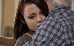 MTV's New Series 'Finding Carter' looks really good!