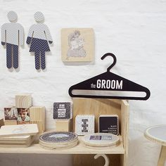 Furniture, Wall tiles, Prints on wood, Prints on Plexiglass. Wooden Products, Pine Plywood, Print Your Photos, Wall Tiles, Birch, Seal, Surface, Place Card Holders, Display
