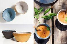 [Blog Cómo Decorar] DELIVING: EL ARTE EN LO COTIDIANO ¡Conócelo!  #Handmade #Cerámica #Deliving #Decoración #Cocina #Hogar #Menajedecocina