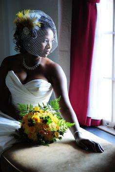 wedding photography  wedding photographer  Baltimore, Wash D.C  www.morningstarphotography.com    bride