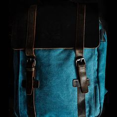 Urban Bags, Lugano, Messenger Bag, Satchel, Friends, Amigos, Boyfriends, Backpack, True Friends