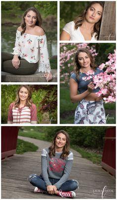 Fishers Senior Pictures Fall Senior Portraits, Senior Girl Poses, Girl Senior Pictures, Senior Girls, Girl Portraits, Senior Picture Photographers, Senior Girl Photography, Photography Poses, Photo Poses