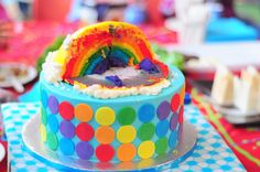 rainbow-shaped-cake-ideas-pCGm.jpg (900×598)